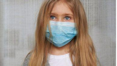 Photo of El síndrome que afecta a algunos niños luego de superar la COVID-19