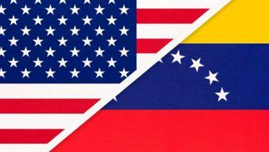 Photo of Venezuela y EE.UU. chocan en OMC; suspenden una reunión multilateral