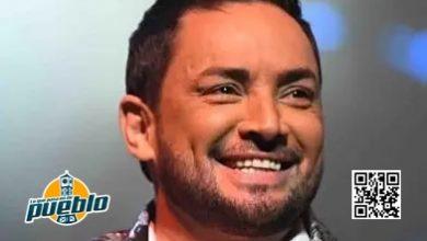 Photo of El cantante Manny Manuel es internado en un centro de ayuda de Puerto Rico