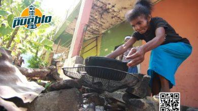 Photo of Más de 268 mil dominicanos cayeron en la pobreza en 2020 por la pandemia