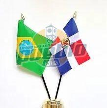 Photo of Empresas brasileñas buscan invertir 1.000 millones dólares R.Dominicana