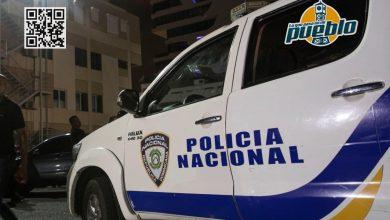 Photo of Policía busca hombre acusado de matar a su pareja en San José de las Matas