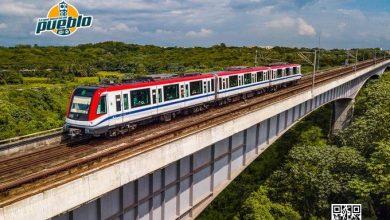 Photo of Los nuevos horarios del Metro y Teleférico a partir de este miércoles