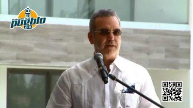 Photo of Presidente Abinader: Existen razones para seguir siendo optimistas en el sector turístico