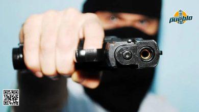 Photo of Jóvenes que ultimaron policía en Hato Mayor pertenecían a una banda de sicarios