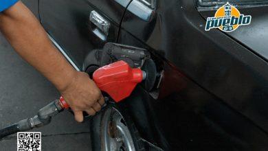 Photo of Viceministro de Industria y Comercio: Combustibles debieron subir RD$17 en últimas dos semanas