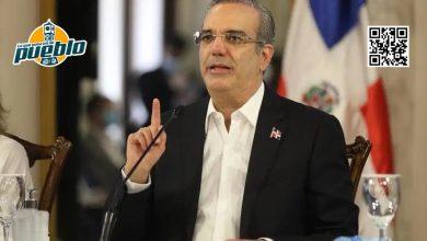 Photo of El Gobierno busca comprar y destruir 188 mil armas ilegales