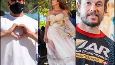 Photo of Estrellas de Hollywood escogen a República Dominicana como escenario para sus películas