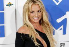 Photo of El padre de Britney Spears asegura que le encantaría poder terminar su tutela