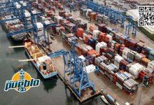 Photo of Gobierno anuncia licitación internacional para puerto de Manzanillo