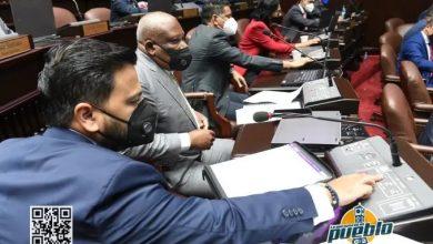 Photo of Diputados aprueban préstamo por 155 millones de dólares con el BID