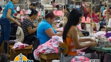 Photo of Las mejoras de la economía ameritan varias reformas