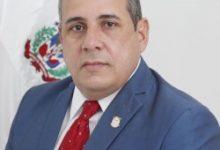 Photo of Diputado presidente del PRM en Montecristi dice identificarán peledeistas nombrados en este gobierno para sustituirlos por los que hicieron campaña por Luis Abinader