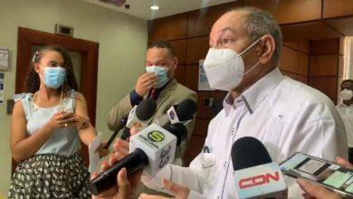 Photo of Pepe Abreu critica cancelaciones del Estado e invita a crear asociación