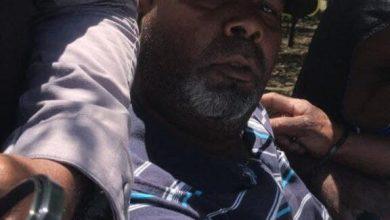 Photo of Policía apresa hombre amenazó de muerte a periodista en Montecristi.