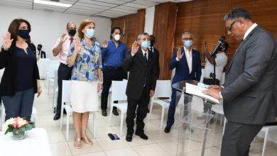 Photo of 21 extranjeros consiguen la cuidadanía dominicana
