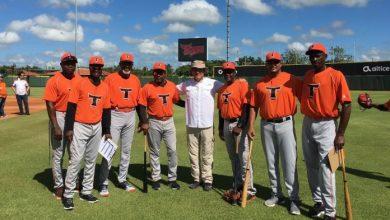Photo of Toros del Este anuncian staff de coaches para próxima temporada