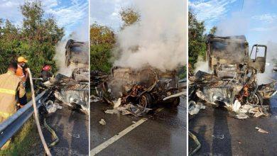 Photo of .Accidente deja cuatro muertos en Puerto Plata