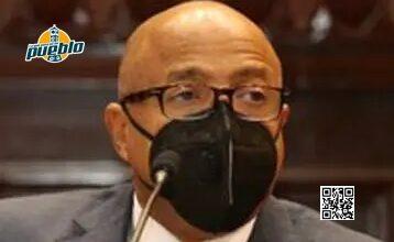 Photo of Cámara de Diputados decide hoy sobre informes del Código
