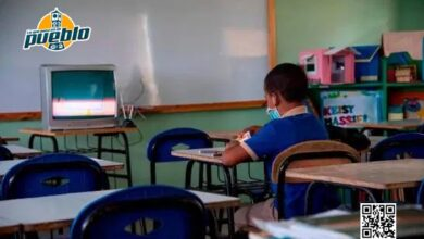 Photo of Educación advierte a centros del Distrito Nacional que clases presenciales no están autorizadas