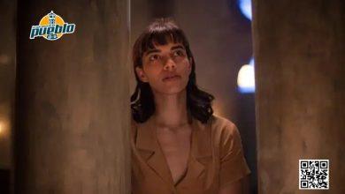 Photo of Nashla se convirtió en tendencia tras filtrarse escena de película Hotel Coppelia
