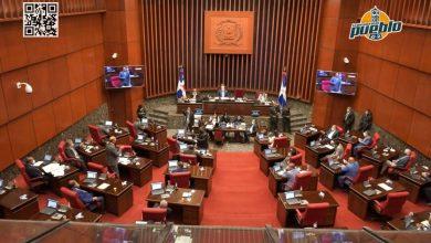 Photo of Senado aprueba el Estado de Emergencia por 45 días más