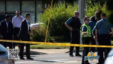 Photo of Un muerto y múltiples heridos en tiroteo en Texas
