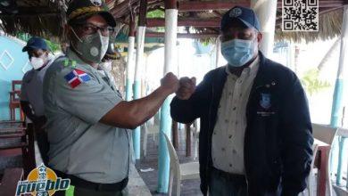 Photo of Director DIGESETT ordena investigación sobre denuncia de que agentes cobrarían peajes en Bocha Chica