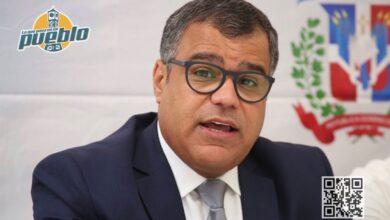 Photo of Tommy Galán advierte entrega fraccionada de fondos asignados a partidos viola Ley de Presupuesto
