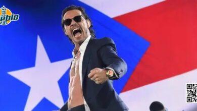 Photo of Marc Anthony tendrá que demostrar show es en vivo