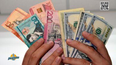 Photo of Informe destaca recuperación actividad económica R. Dominicana
