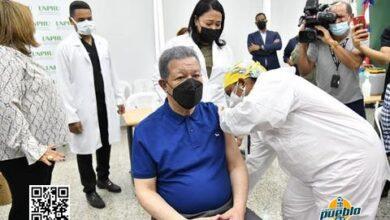 Photo of Limitan las PCR; CMD pide al Gobierno continuar dando cobertura