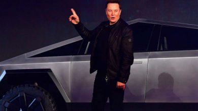 Photo of Elon Musk revela por qué explotó el último prototipo de su nave Starship