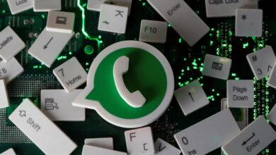 Photo of Esto es lo que pasará si no acepta la nueva y controversial política de privacidad de WhatsApp