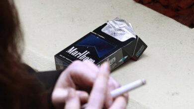 Photo of Un primer país estudia prohibir la venta de cigarrillos a las personas nacidas después de 2004 para crear una nación «libre de humo»