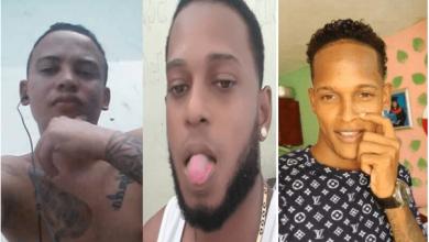 Photo of Identifican a tres jóvenes encontrados descuartizados en Villa Riva