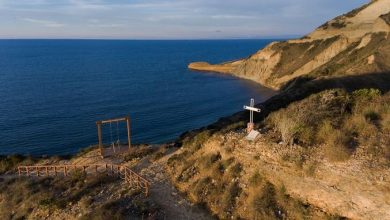 Photo of Montecristi y Samaná: por la preservación de la biodiversidad costera y una oferta turística sostenible