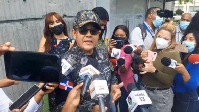 Photo of Muerte de esposos: Vocero dice policías recibieron una alerta de Bonao pero no identifica a quiénes buscaban