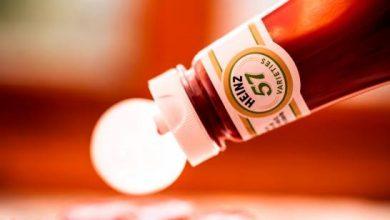 Photo of Una escasez de ketchup en EEUU obliga a Heinz a aumentar la producción un 25 %
