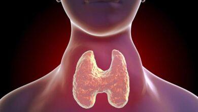 Photo of Cómo se trata el cáncer de tiroides
