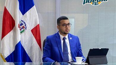 """Photo of """"El dembow no puede verse como expresión de la delincuencia"""", dice un viceministro de la Juventud"""