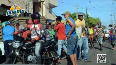 Photo of Salud Pública reporta diez muertes por Covid-19 y 701 nuevos casos