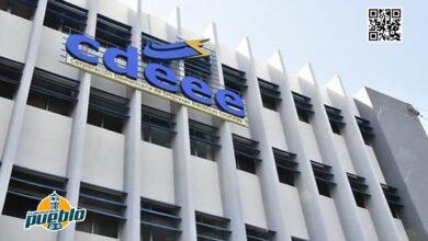 Photo of CDEEE comunica a sus empleados cierre a partir del 26 de mayo