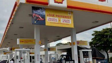 Photo of Empresas combustibles fusionan negocios