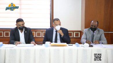 Photo of Subcomisión de Justicia Cámara de Diputados aprueba modificar 82 artículos del proyecto del Código Penal