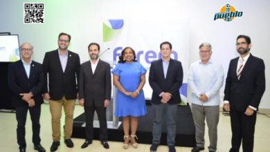 Photo of La Cámara de Comercio y Producción de Santiago lanza el FOREM (Centro de Formación Empresarial)