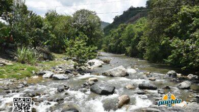 Photo of Advierten represar ríos Bao y Jagua, aniquilaría vida de miles de ciudadanos y empobrecería zona