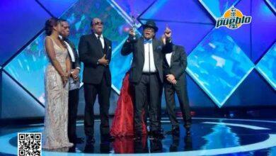 Photo of Revelan nuevos escenarios para la entrega de Premios Soberano