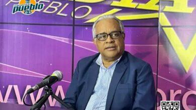 Photo of Exministro de Salud: «Con el cambio de gobierno ha retrocedido lucha contra el Covid»