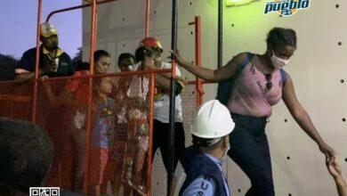Photo of Teleférico de Puerto Plata cerrará por una semana tras avería